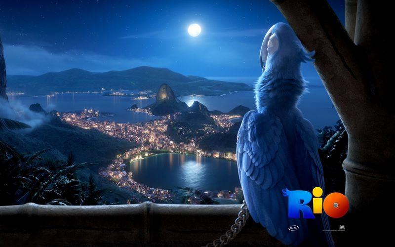 Rio_movie