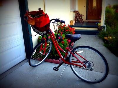 Bike[1]