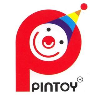 Logo pintoy