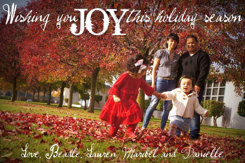 Holidaycard2011